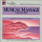 Musical Massage Vol. 1