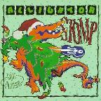 Alligator Stomp Vol. 4: Cajun Christmas