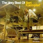 Very Best of Bert Kaempfert