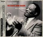 To Duke & Basie