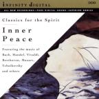 Inner Peace: Classics for the Spirit