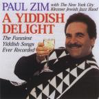 Yiddish Delight