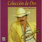 Vol. 3 - Coleccion De Oro