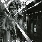 Loves Burial Ground