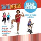 Richard Simmons:Wicked Workout