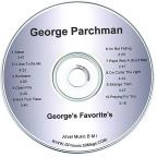 George's Favorites