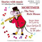 Stories with Music: A Collection for Children