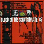 Blood On The Scratchplate 65