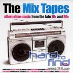 Mix Tapes:Alternative Music From The