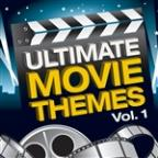 Ultimate Movie Themes Vol.1