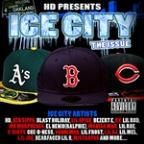 HD Presents: Ice City Abc The Issue