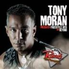 Tony Moran Presents: Freestyle Hits & Beyond
