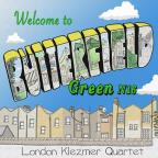 Butterfield Green N16