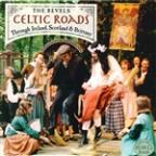 Celtic Roads: Through Ireland Scotland & Brittany