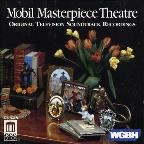Mobil Masterpiece Theater: Original Television Soundtrack Recordings