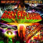 Best of Bass Explosion