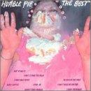 Best Of Humble Pie