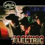 El Electric Pachuco