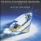 Royal Philharmonic Orchestra Plays Hits of Pink Floyd