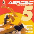 World Of Aerobic, Vol. 5