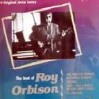 Roy Orbison - The Best