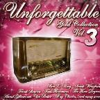 Vol. 3 - Unforgettable: Go