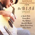 Rodrigo Ferrari - Nunes Presents: The Bias Project, Vol. 1