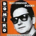 Domino Roy Rocks