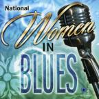 National Women In Blues Vol. 1