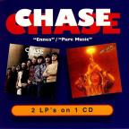 Chase/Ennea/Pure Music