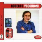 Collection: Roberto Vecchioni