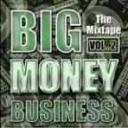 Big Money Vol.2