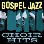 Gospel Jazz Choir Hits