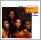 Best of Sister Sledge (1973-1985)