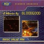 Bloodgood/Detonation