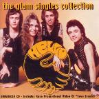 Glam Rock Singles Collection