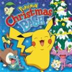 Pokemon: Christmas Bash