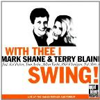 With Thee I Swing