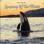 Symphony Of The Whales