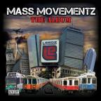 Mass Movementz