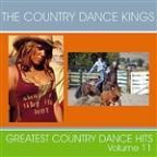 Greatest Country Dance Hits - Vol. 11