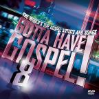 Gotta Have Gospel, Vol. 8