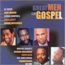 Great Men Of Gospel