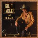 Billy Parker & Friends