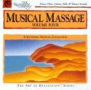 Musical Massage Vol. 4