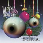 Wild-Eyed Christmas Night