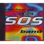 S.O.S. Band Best Of