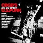 CBGB'S & The Birth Of U.S. Punk