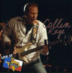 Live at Billy Bob's Texas