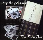 Shoe Box